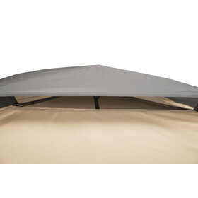 CAMPZ Bayland tent 4P beige
